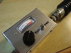 FCZ SWR Meter Kit