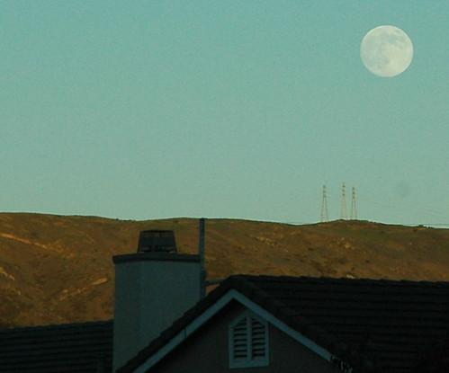 moon-house.jpg