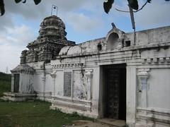 IMG_0574 (Raju's Temple Visits) Tags: temple annamalaiyar nedurambakkam nearpancheshti