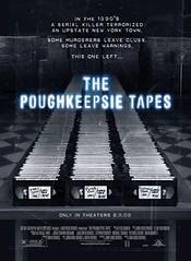 poughkeepsie_tapes