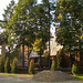 UNESCO - Wooden Churches of Southern Little Poland - BINAROWA