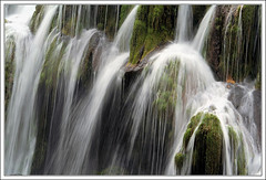 0007 (andre.clavel) Tags: france rivire cascade franchecomt ledard beaumeslesmessieurs