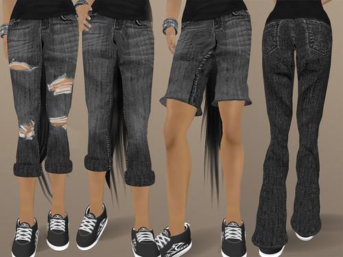 jeans-encore