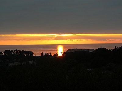 coucher de soleil sur Sanary.jpg