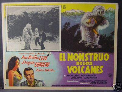 monsterofvolcano_mexlc.JPG