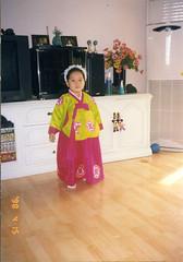 babyF_photo_045 (Henrykim.kr) Tags: korea 1998 wonju