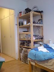 IKEA Sten (kalleboo) Tags: ikea sten