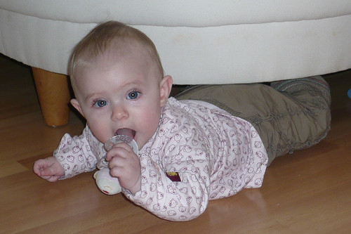 7 Monate | baby@alcam.ch