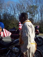 sq_036 (GA PGR Riders) Tags: honor patriotic flags motorcycle patriotguard gapgr