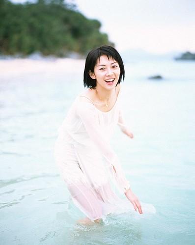 伊東美咲の画像2301