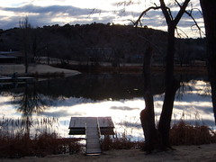 lake sunrise 2 of 7