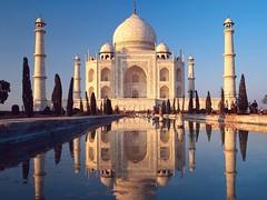 Taj_Mahal,_Agra,_India