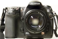 fujifilmfinepixs5pro