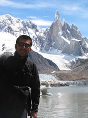 IMG_7044 (dinomuri) Tags: patagonia argentina 2008 worldtrip