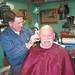 Gary Geist|McCordsville Barber Shop