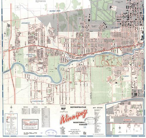 map of saskatchewan and manitoba. house map of saskatchewan and