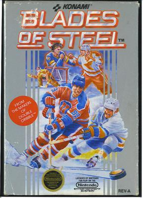 blades_of_steel_box_art