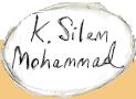 K. SILEM MOHAMMAD CONSTANT CRITIC