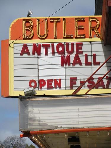 Amc Cinema Birmingham Listings 114
