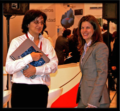 Sanna (Womble67) Tags: madrid feb2008