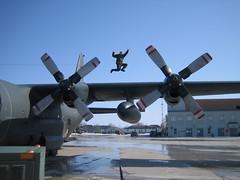 Week 51 - Air Force 048