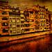Girona (II)