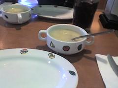 04-03-07_1340 (eCot) Tags: food makan