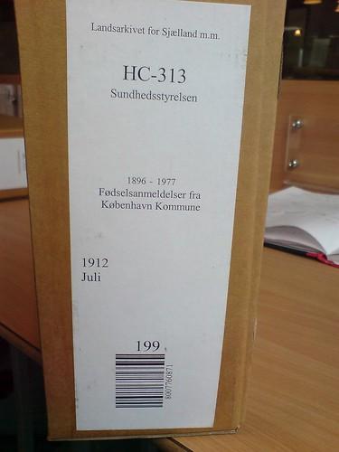 DSC02090
