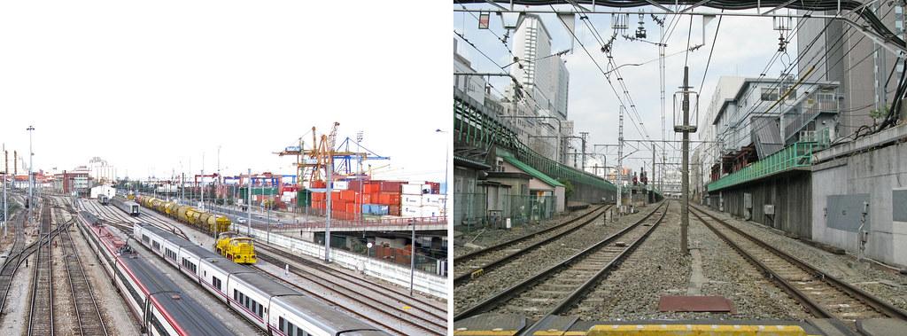 day 48 - rails