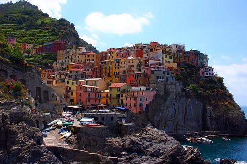 رحلة اروع مدينتة العشاق ايطاليا الساحرة 2464292670_f4d6d8ef8