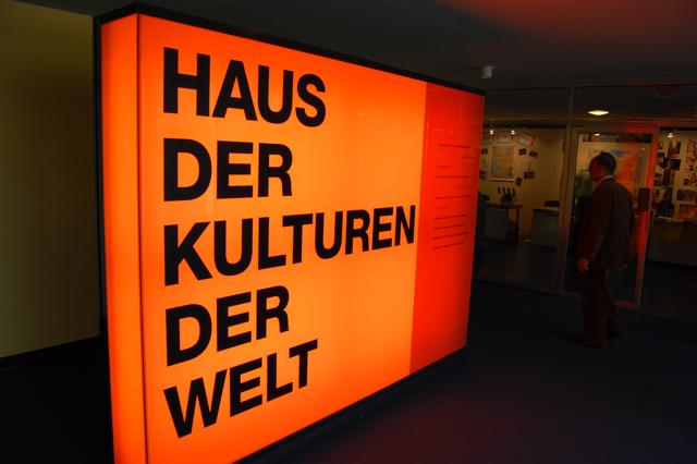 ASF Berlin 8