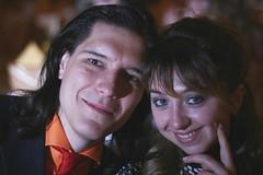 IMG_6634 (vlad_christian) Tags: weddings elvira