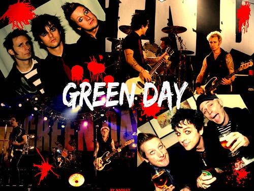 Green_Day