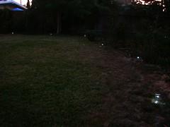 lanterns - 13