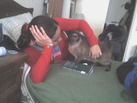 ceyla-intentando-hipnotizar-a-cristina