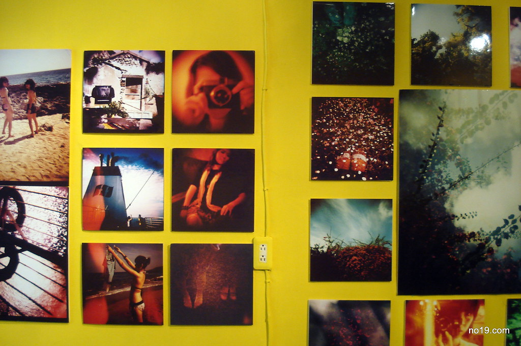 LOMO and the City Exhibition - DSC03135