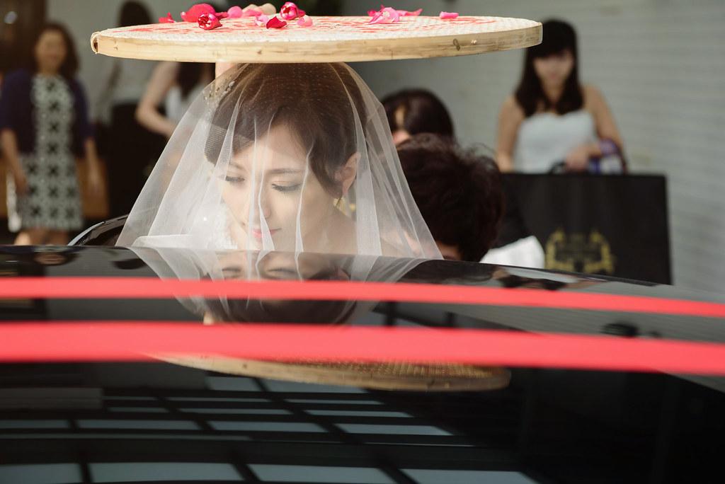 大億麗緻酒店, 大億麗緻婚宴, 大億麗緻婚攝, 台南婚攝, 守恆婚攝, 婚禮攝影, 婚攝, 婚攝小寶團隊, 婚攝推薦-34
