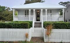 24 Arrawarra Beach Road, Arrawarra NSW