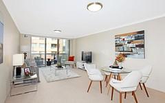 20/149-197 Pyrmont Street, Pyrmont NSW