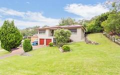 2 Rutherglen Place, Macquarie Hills NSW