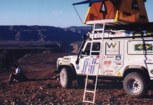 """Land Rover135 • <a style=""""font-size:0.8em;"""" href=""""http://www.flickr.com/photos/148381721@N07/33076724855/"""" target=""""_blank"""">View on Flickr</a>"""