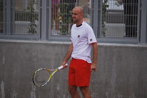 Ivan Ljubicic