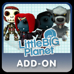 LittleBigPlanet_AddOn-MonstersCostumePack