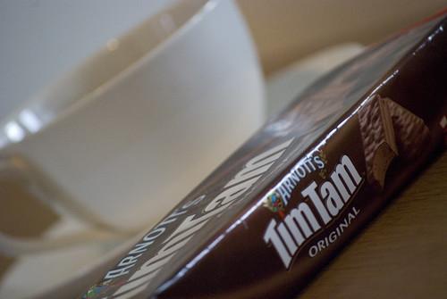 timtam10