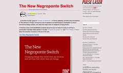 The New Negroponte Switch_1244846383987