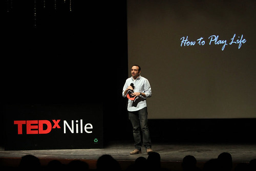 TEDxNile (93)