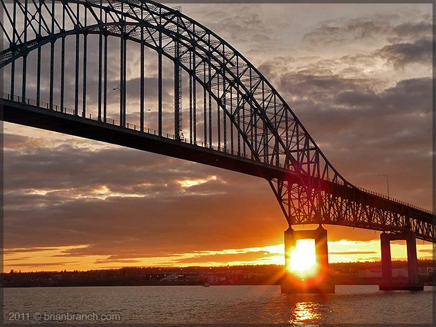 P1150197_miramichi_bridge