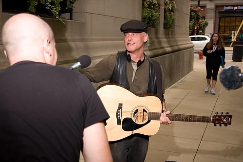 ajkane_090821_chicago-street-musicians_117