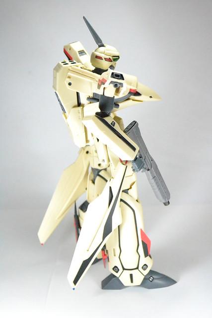 1/60 YF-19 by Yamato Toys