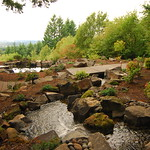 """Calming Waterscape by Greenhaven Landscapes <a style=""""margin-left:10px; font-size:0.8em;"""" href=""""http://www.flickr.com/photos/117326093@N05/12994494793/"""" target=""""_blank"""">@flickr</a>"""